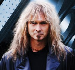 Ayreon picture