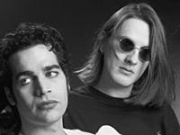 Blackfield picture