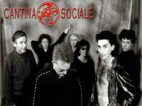 Cantina Sociale picture