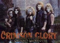 Crimson Glory picture