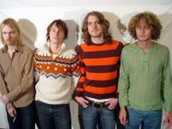 Dungen picture