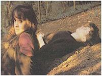 Flying Saucer Attack picture