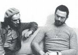 Fripp And Eno picture