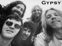 Gypsy picture