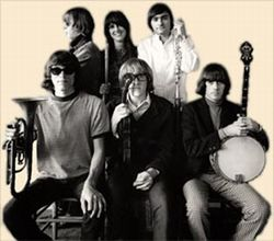 Jefferson Airplane picture