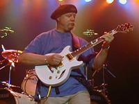 Kerry Livgren picture