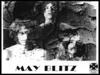 May Blitz picture