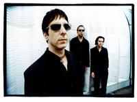 Mercury Rev picture
