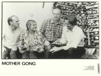 Mother Gong picture