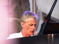 Peter Hammill picture