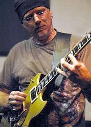 Chris Poland picture