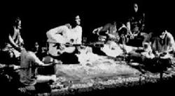 Shakti With John McLaughlin picture