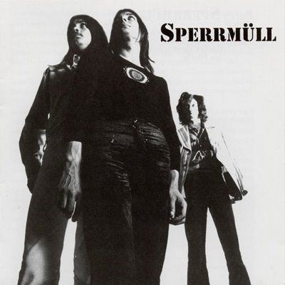 Sperrm�ll picture