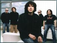 Super Furry Animals picture