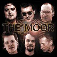 The Moor picture