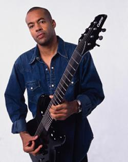 Tony MacAlpine picture