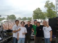 Umphrey's McGee picture