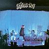 Genesis - Genesis Live album review and track listing