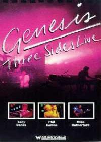 Que regardez-vous en ce moment ? (DVD musicaux) - Page 3 Cover_572819962005