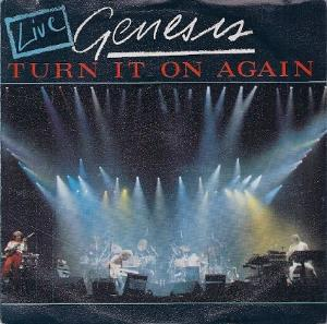 Hits download again genesis turn