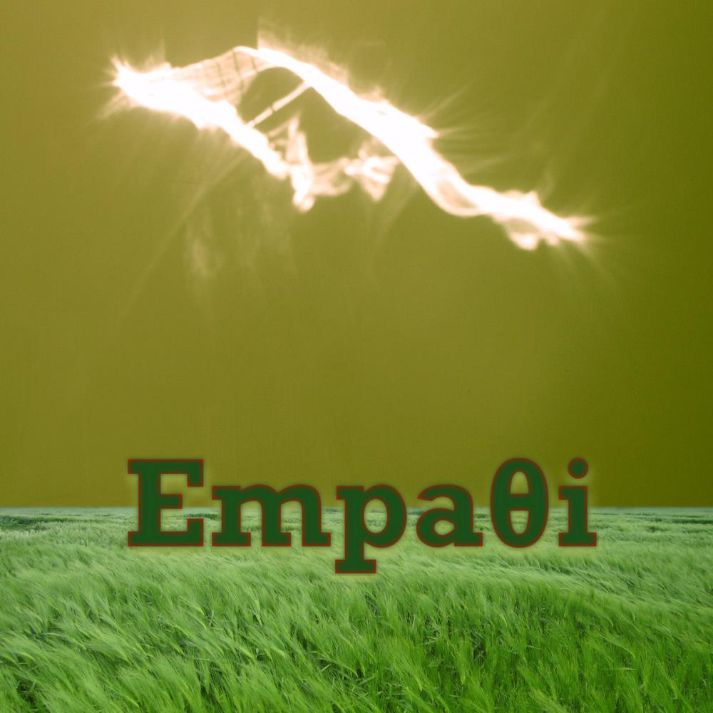 Empathi Empathi album cover
