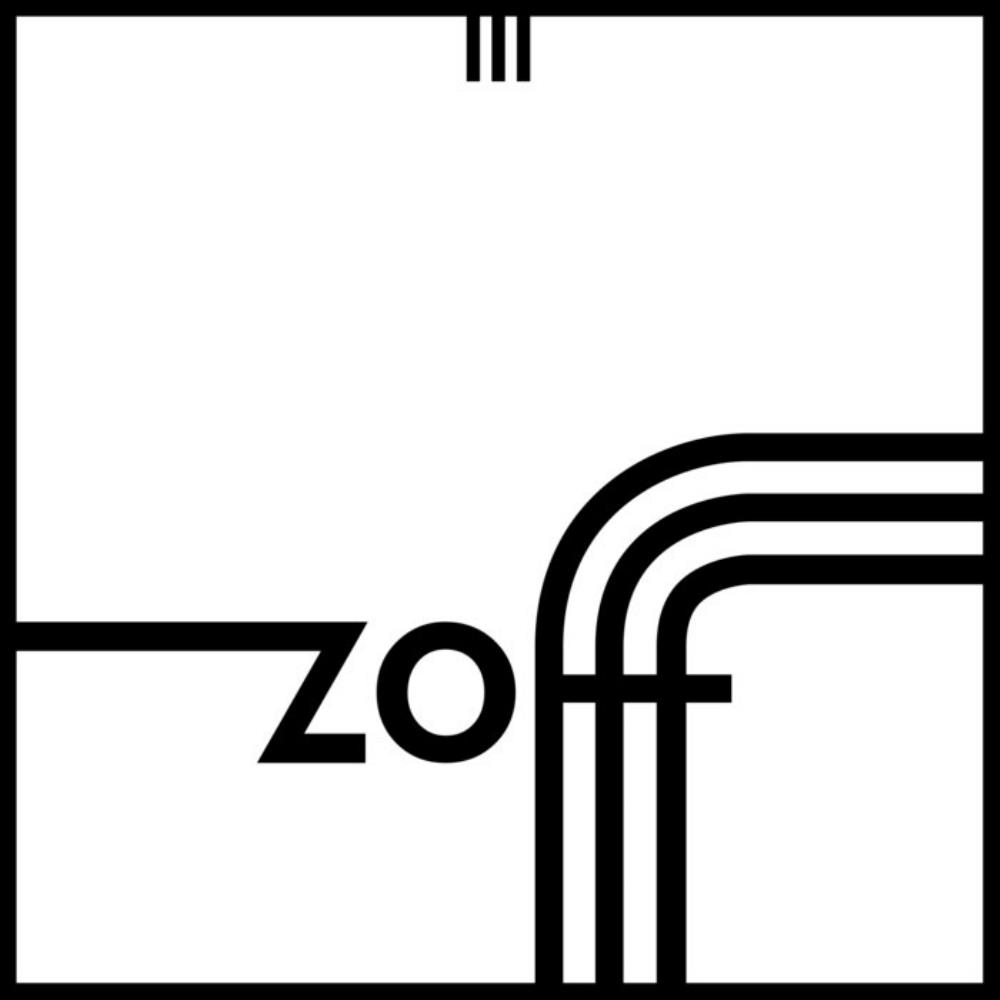 FFF by ZOFFF album cover