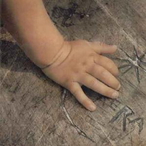 Hand und Fuss  by AERA album cover