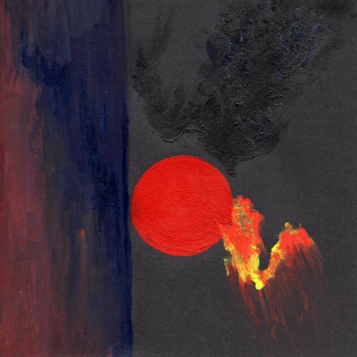 Outros Horizontes by CADIMA, SAMUEL album cover