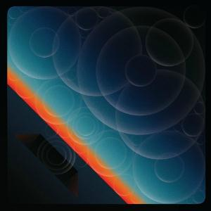 The Mars Volta - Noctourniquet CD (album) cover