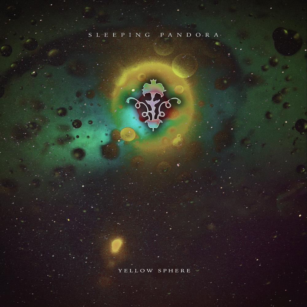 SLEEPING PANDORA discography and reviews