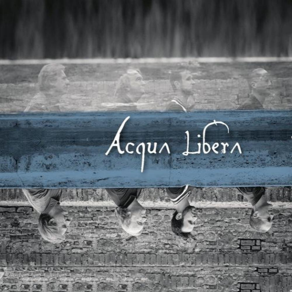 Acqua Libera by ACQUA LIBERA album cover