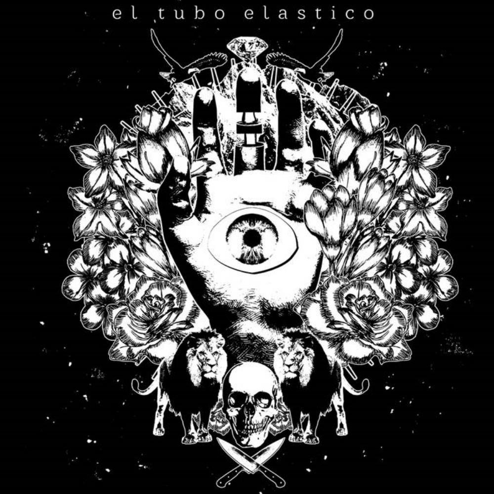 En Directo by TUBO ELÁSTICO, EL album cover
