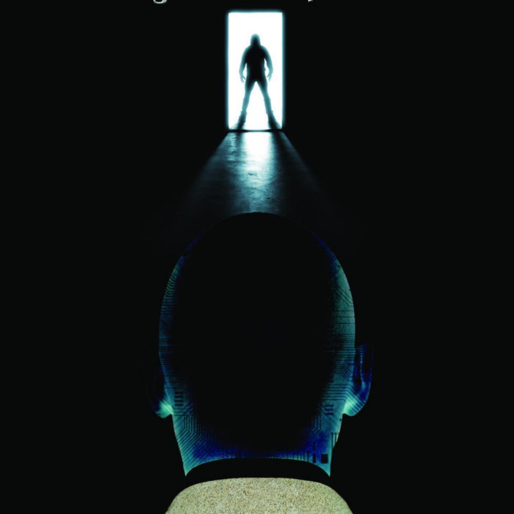 My Dark Surprise by JENNINGS, IAIN album cover