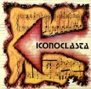 Iconoclasta  by ICONOCLASTA album cover