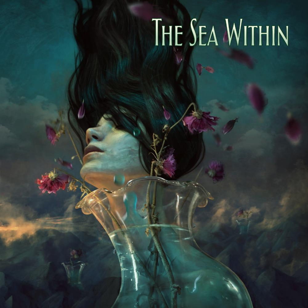 The Sea Within The Sea Within album cover
