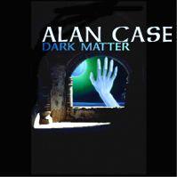 Dark Matter by CASE, ALAN album cover