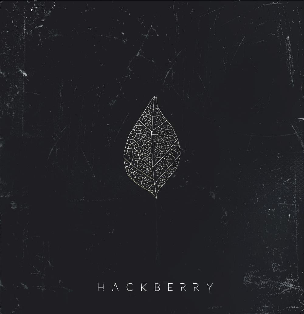 Hackberry by HACKBERRY album cover