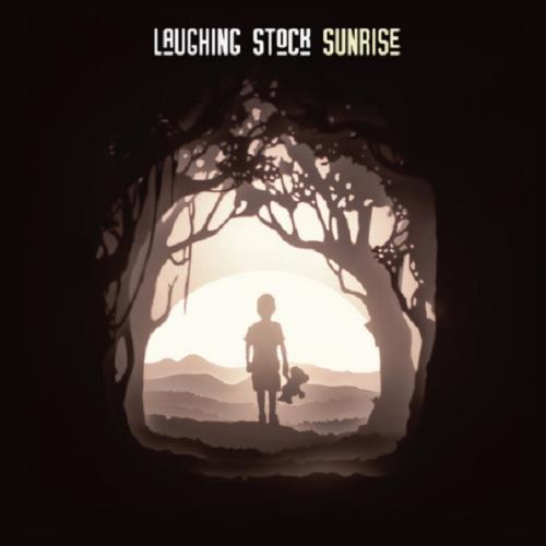 Sunrise by LAUGHING STOCK album cover