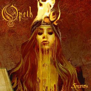 Sorceress Opeth