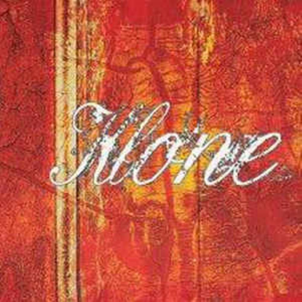 High Blood Pressure by KLONE album cover