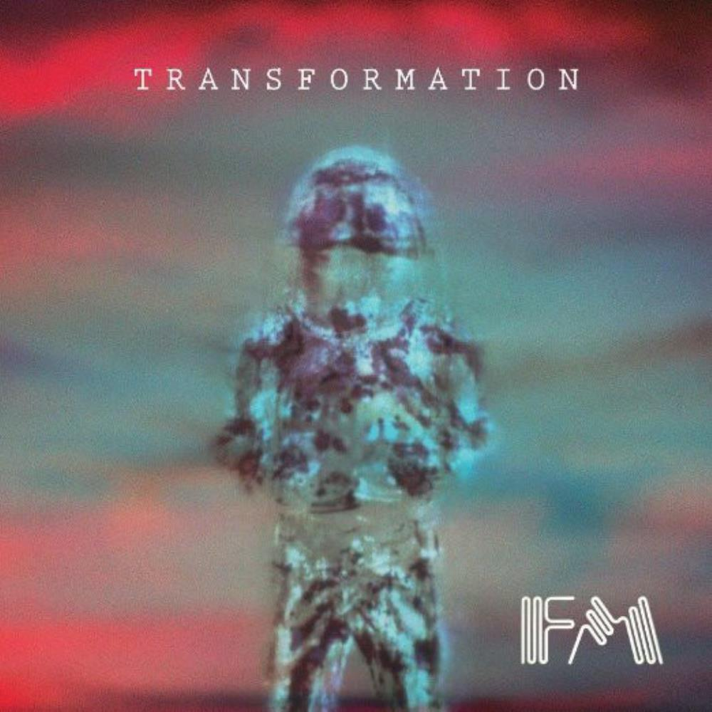 Transformation by FM album cover