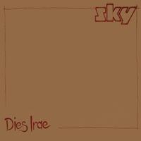 Dies Irae by SKY album cover