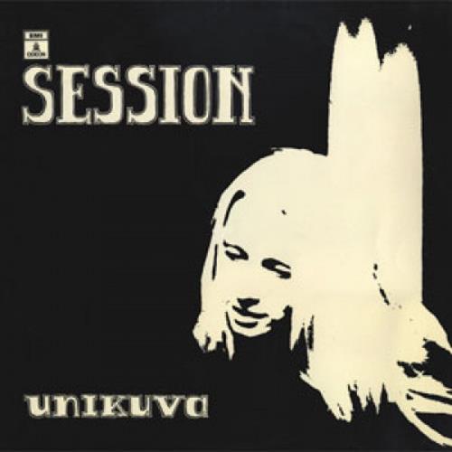 Unikuva by SESSION album cover