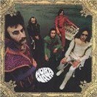 Hora Nata by BANZAI album cover