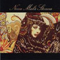 Nova Malà Strana by NOVA MALÀ STRANA album cover