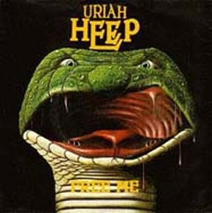 Uriah heep your turn to remember the definitive anthology 1970.