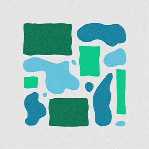 Kreidenfels by SC'ÖÖF album cover