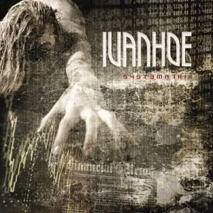 Ivanhoe - Systematrix CD (album) cover