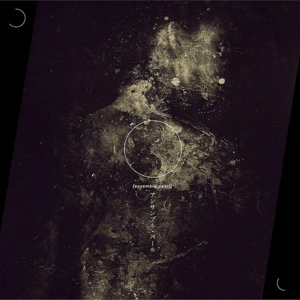 Ensemble Pearl by ENSEMBLE PEARL album cover