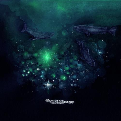 Giant Sky by Giant Sky album rcover